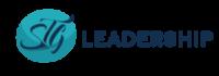 STG Leadership